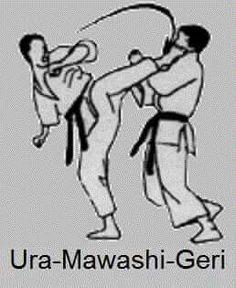 SHOTOKAN Best Martial Arts, Martial Arts Styles, Martial Arts Workout, Martial Arts Training, Karate Shotokan, Kyokushin Karate, Okinawan Karate, Fighting Moves, Goju Ryu
