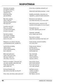 básničky s pohybem – Vyhledávání Google Primary School, Pre School, 4 Kids, Children, School Clubs, Kids Songs, Preschool Crafts, Kids And Parenting, Activities For Kids