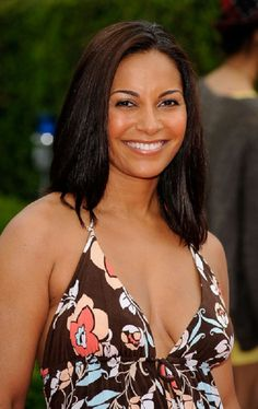 Birth Name: Salli Elise Richardson Date of Birth: November 1967 Birthplace: Chicago, Illinois Occupation: Actress Father: Irish American Mother: African American Black Actresses, Female Actresses, Female Singers, Sally Richardson, Black Sisters, Female Stars, Photos Du, Most Beautiful Women, Looking For Women
