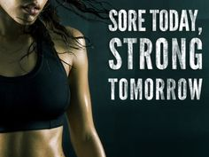 Fitness Quotes: Top 8 Motivational Fitness Quotes