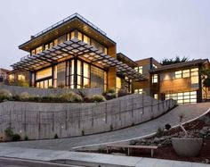 Chinese-Modern-House-Contemporary-Design