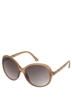 f85a4b5e595ca6 39 Best Gafas de sol que marcan tendencia images   Sunglasses, Faces ...