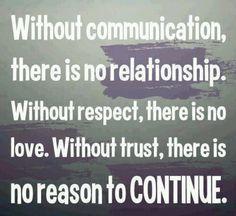www.facebook.com/steppingstonescounseling