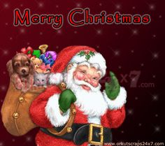 20 christmas cards online christmas greeting cards pictures free christmas ecards for facebook friends christmas graphics christmas greeting cards m4hsunfo