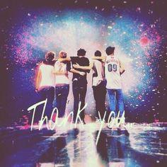 Harry,Louis,Liam,Niall,Zayn