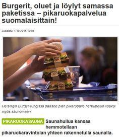 http://www.ruokala.net/uutiset/burgerit-oluet-ja-loylyt-samassa-paketissa-pikaruokapalvelua-suomalaisittain/1443662712310