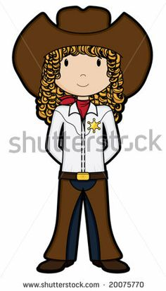 Find Cowgirl Isolated Vector stock images in HD and millions of other royalty-free stock photos, illustrations and vectors in the Shutterstock collection. Thousands of new, high-quality pictures added every day. Western Logo, Royalty Free Stock Photos, Pictures, Fictional Characters, Image, Photos, Photo Illustration, Fantasy Characters, Drawings