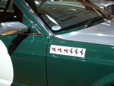 1996 Bentley Continental R, Rolls Royce, Mexico, The Unit