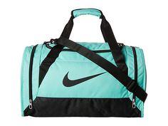 Nike Brasilia 6 Duffel Small