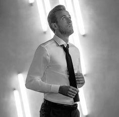 Las 14 mejores imágenes de A few good men   Que guapo