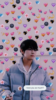 Bts Aesthetic Wallpaper For Phone, V Bts Wallpaper, Aesthetic Pastel Wallpaper, Purple Wallpaper, Aesthetic Wallpapers, Iphone Wallpaper, Foto Bts, K Pop, Bts Aesthetic Pictures