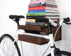 The Bike Shelf – $299