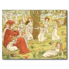 >>>This Deals          	Vintage Victorian & Cute: The Pied Piper Post Card           	Vintage Victorian & Cute: The Pied Piper Post Card lowest price for you. In addition you can compare price with another store and read helpful reviews. BuyThis Deals          	Vintage Victorian & ...Cleck See More >>> http://www.zazzle.com/vintage_victorian_cute_the_pied_piper_post_card-239650483536696746?rf=238627982471231924&zbar=1&tc=terrest
