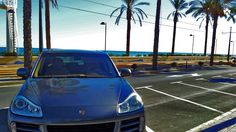 Fotos - Autos - Paisajes -Arte - Digital - Photoshop - Art - Cars - Playas - Costa - Viajes - Viajar 2015