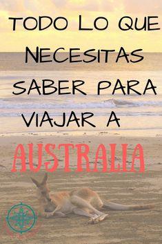 39 Mejores Imágenes De Sydney Australia Viajar A Australia La Coma