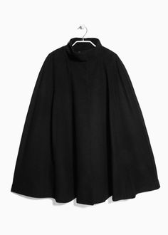 Cape by Mango