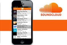 Twitter planea comprar empresa de música online SoundCloud