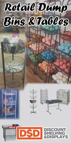Home Organization Home & Garden Shop For Cheap 4 Shelf Hanging Door Holder Blue Mesh Storage Organizer Space Saver Toy Basket We Have Won Praise From Customers