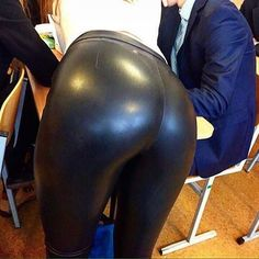 #shiny#leather#leggings#tights#longlegs#sexydress#blackmilkclothing#stocking#perfectbody#секси#секс#эротика#teengirl#instagirl#sexy#spank#sexyoutfit#glossy#adult#naughty#glamorous#sexywoman#chick#sexygirls#pvc#попка#попа#ass#butt#bootyyy