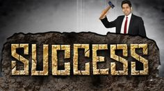 How to stay Motivated? : Success Tips in Hindi