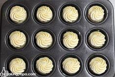 간편한 고구마 만주를 만들어 봅시다~!(동영상 첨부) : 네이버 블로그 Muffin, Pudding, Cookies, Breakfast, Health, Desserts, Food, Dessert Ideas, Food Food