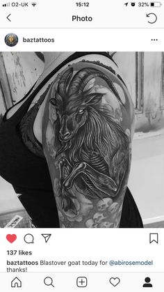Gothic Tattoo, Portrait, Tattoos, Goth Tattoo, Tatuajes, Headshot Photography, Tattoo, Portrait Paintings, Drawings