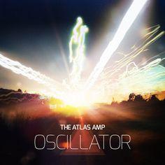 Stream Oscillator, a playlist by The Atlas Amp from desktop or your mobile device Yoga Music, The Atlas, Dandelion, Album, Track, Amp, Desktop, Yoga, Runway