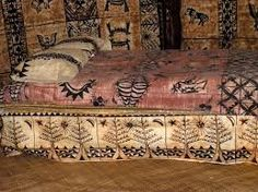 tongan tapa cloth designs - Google Search