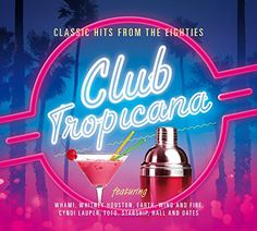 From 2.12 Club Tropicana