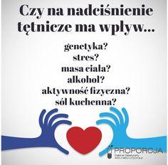 Nadciśnienie tętnicze  http://www.dietetyk-proporcja.pl/blog/kategorie/artykuly/106-nadcisnienie-tetnicze-krwi