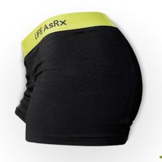 LOVE these booty shorts!! Now if only they delivered to Canada @lifeasrx