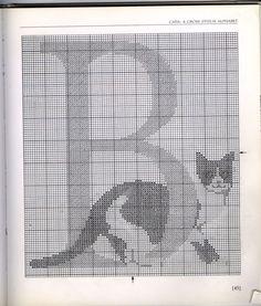 Gallery.ru / Foto # 68 - Cats - Labadee