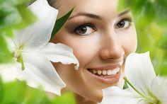Коллагеновые маски в домашних условиях / Все для женщины