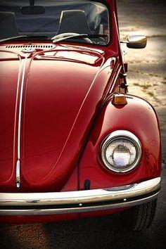 1973 Volkswagen Beetle Convertible – by Gordon Dean II 1973 Volkswagen Beetle Convertible – by Gordon Dean II My Classic Car Photography Ford Gt, My Dream Car, Dream Cars, Vw Bus, Vw Camper, Audi Quattro, Vans Vw, Vw Cabrio, Beetle Convertible