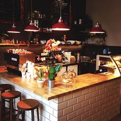 The Goat Herder - Espresso Bar, serves up the perfect blend of quality coffee, tasty food, fresh juices and fun conversation.