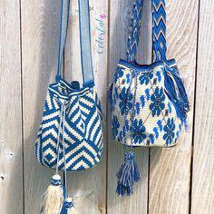 Kostenlose und einfache Häkelmuster für den tollen Look für 2019 - Seite 4 von 10 - Häkelmuster für die Schönheit! Tapestry Crochet Patterns, Easy Crochet Patterns, Bag Patterns, Tutorial Crochet, Sewing Patterns, Crochet Handbags, Crochet Purses, Crochet Bags, Doilies Crochet