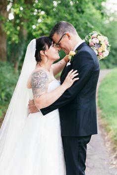 Hochzeit Auf Kreta Crete Wedding Photographer Andrej Pavlov