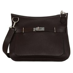 hermes canvas tote bag - 1000+ ideas about Jypsiere on Pinterest | Hermes, Leather Bags and ...