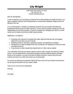 customer service representative cover letter sample sample medical representative cover letter