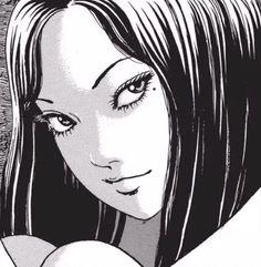 Manga Art, Manga Anime, Anime Art, Broly Ssj3, Yazawa Ai, Arte Peculiar, Japanese Art Modern, Japanese Horror, Dark Art