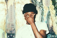 Joining the Dots: GoldLink