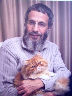 """Photos Yusuf Islam (Cat Stevens) """"Cats in The Cradle"""""""