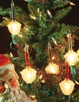 Looking for the best & top rated Victorian Retro Rainbow Colored Nostalgic Bubble Lights For Christmas Tree Decoration 7 Bubble Christmas Lights, Christmas Lanterns, Christmas Porch, Christmas Past, Holiday Lights, Retro Christmas, Christmas Stuff, Christmas Ideas, Old Fashioned Christmas Decorations