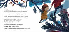 History Of Illustration, Plant Illustration, Creative Illustration, Fantasy Illustration, Children's Book Illustration, Hansel Y Gretel, Cute Poster, Kids Story Books, Book Design Layout