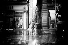 Pass by stephen cosh, via Flickr