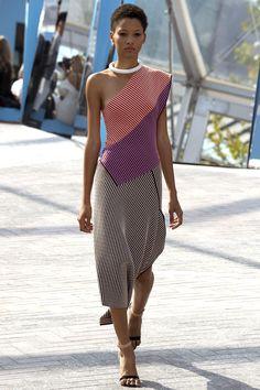 Model: Lineisy Montero