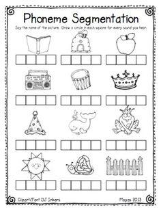 Hamburger graphic organizer is effective in teaching