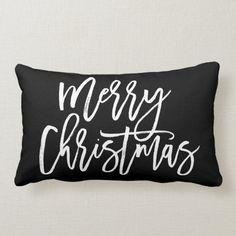 Dark Christmas, Plaid Christmas, Merry Christmas, Christmas Ideas, Minimalist Christmas, Holiday Ideas, Christmas Time, Christmas Cards, Xmas