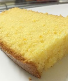KF says Yummy Paleo Cornbread Minus The Corn - Our Paleo Life Food Cakes, Cupcake Cakes, Paleo Recipes, Whole Food Recipes, Dessert Recipes, Desserts, Paleo Cornbread, Paleo Baking, Coconut Flour
