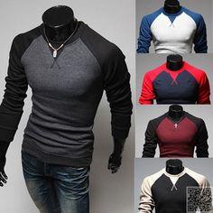 #Custom Print #T-shirt